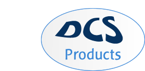 DCS Products